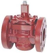 PLUG VALVES DEALERS IN KOLKATA -