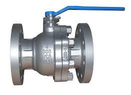Фото 1 - BALL VALVES SUPPLIERS IN KOLKATA