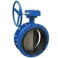 Фото 1 - BUTTERFLY VALVES SUPPLIERS IN KOLKATA
